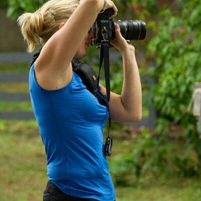 Paxson Photography | Social Profile
