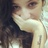 Viviane Lacerda | Social Profile
