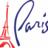 @Parisnewz