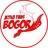 JKT48_Bogor