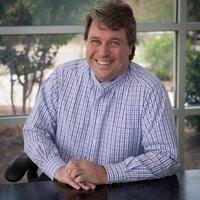 Kirk Nelson   Social Profile