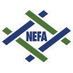 NEFA IFA/FBN Boston's Twitter Profile Picture