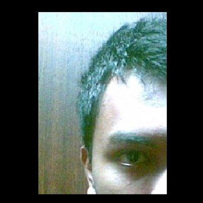Ŕ. | Social Profile