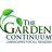 @GardenContinuum