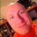 @tonyhawkins71