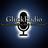 GluckRadio