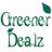 @GreenerDealz