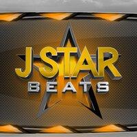 IG: @JStarBeats | Social Profile