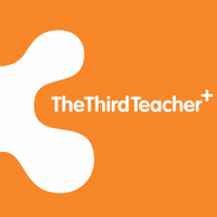 The Third Teacher | Social Profile