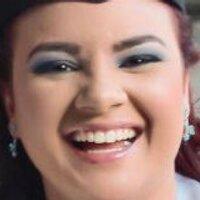 Mariugenia Aguilera | Social Profile