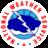 NWS Alaska Region
