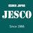The profile image of jesco3