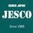 jesco3