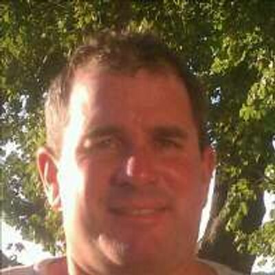 Brad Ruley | Social Profile