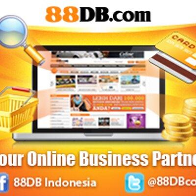 88DB Indonesia