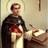 AquinasMan profile