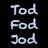 @TodFodJod