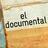 @eldocumental33
