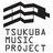 TMP(つくばミュージックプロジェクト)