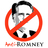 Anti_MittRomney profile