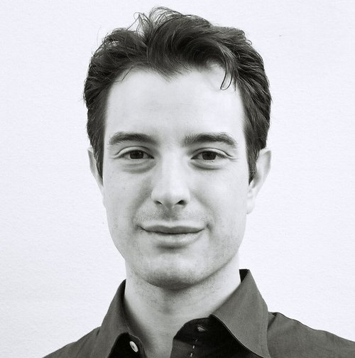 Alessandro Vernet Social Profile