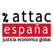 ATTAC España Social Profile