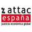 @attacespana