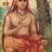 @ChanakyaII