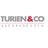 Turien & Co.