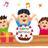 アイドル生誕bot i_seitan のプロフィール画像