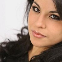 Anna Kariinna.͡▹ | Social Profile