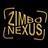 @ZIMBONEXUS