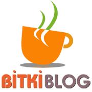 Bitki Blog  Twitter Hesabı Profil Fotoğrafı