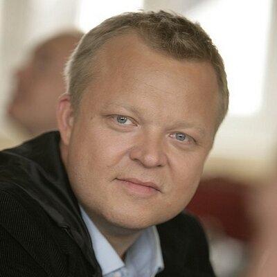 Kasper Mejlgaard | Social Profile