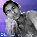 vijay kumar kumawat (@007crazyvijay) Twitter