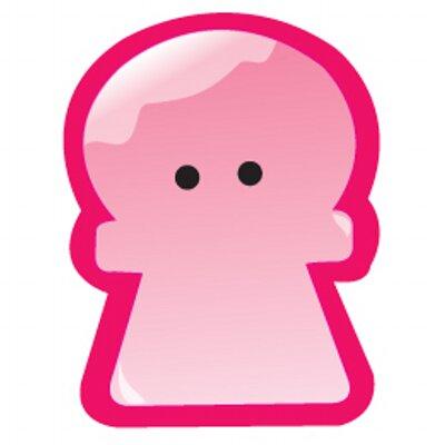 pinkghostFL | Social Profile