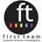 f_firstteam