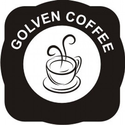 Golven Luwak Coffee | Social Profile