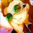 The profile image of yuto_kidousa
