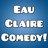 Eau Claire Comedy