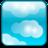 @CloudExpert_com