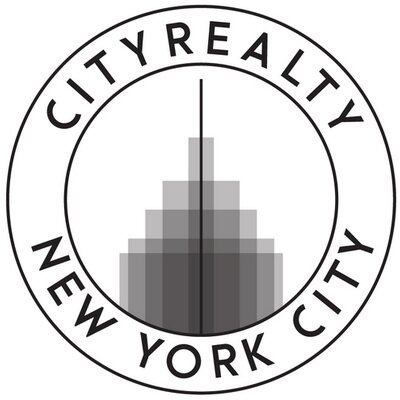 CityRealty | Social Profile