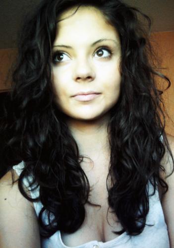 Dominika Chládková