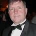 Martin Humberstone