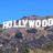 hollywoodtoday profile