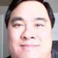 Brian L | Social Profile