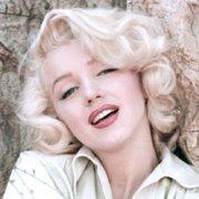 Marilyn Monroe Social Profile