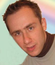 Václav Benedikt