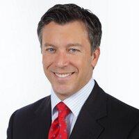 Jeff Vaughn   Social Profile