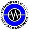 sonicstate Social Profile
